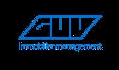GUV GmbH