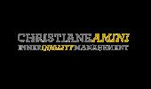 IQM Christiane Amini