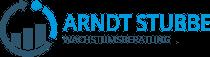 Wachstumsberatung Arndt Stubbe Logo