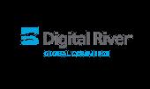 DigitalRiver