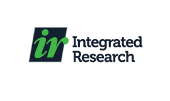 Integrated Research