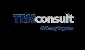 TBK Consult