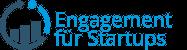 Engagement für Startups
