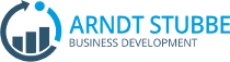 Arndt Stubbe Business Development